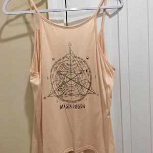 Urban Outfitters Tops - 🌞JUST LISTED! Urban Outfitters☸️